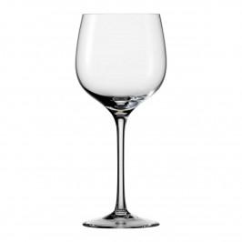 Eisch Gläser Superior Sensis plus Glass Burgunder 470 ml / 205 mm