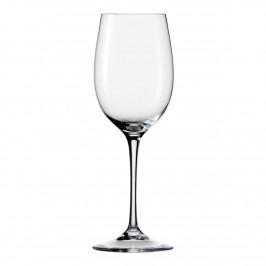 Eisch Gläser Melissa Chianti 390 ml / 226 mm