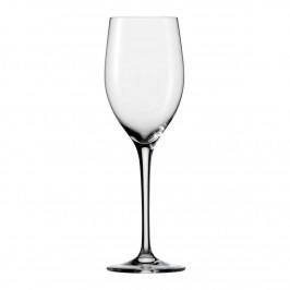 Eisch Gläser Melissa Weinglas 250 ml / 213 mm