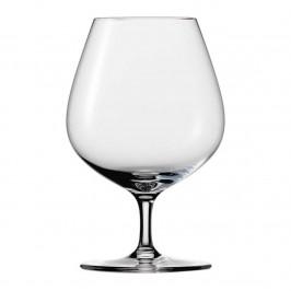 Eisch Gläser Melissa Cognac 420 ml / 142 mm