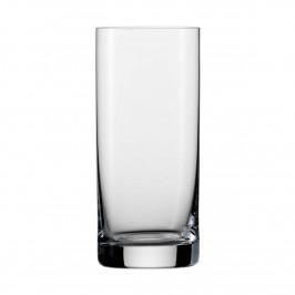 Eisch Gläser Vino Nobile Longdrink 360 ml / 145 mm