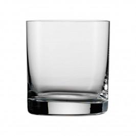 Eisch Gläser Vino Nobile Whisky 320 ml / 88 mm