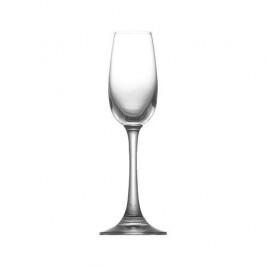 Rosenthal diVino Obstbrand 0,06 L / 16,0 cm