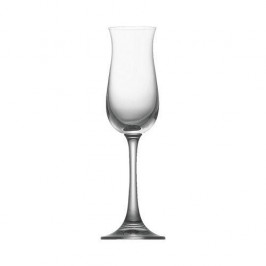 Rosenthal diVino Grappa 0,10 L / 18 cm