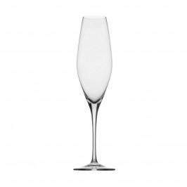Rosenthal studio-line Gläser Fuga Sekt im Geschenkkarton 235 ccm / 250 mm
