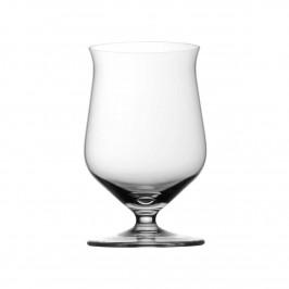 Rosenthal studio-line Gläser Fuga Whisky Single Malt im Geschenkkarton 210 ccm / 110 mm