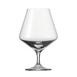 Schott Zwiesel Gläser Pure Cognac 616 ml