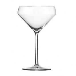 Schott Zwiesel Gläser Pure Martini 343 ml