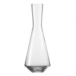 Schott Zwiesel Gläser Pure Weißweindekanter 750 ml