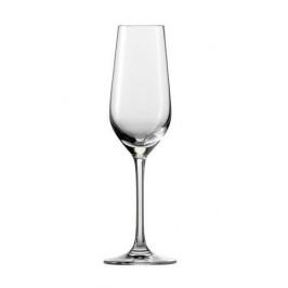 Schott Zwiesel Gläser Bar Special Champagner XS 174 ml
