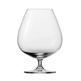 Schott Zwiesel Gläser Bar Special Cognac XXL 880 ml