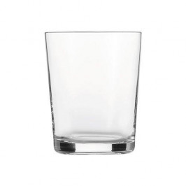 Schott Zwiesel Gläser Basic Bar Selection by Charles Schumann Tumbler / Softdrink Nr. 1 213 ml