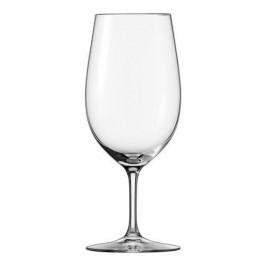 Zwiesel 1872 Gläser Enoteca Mineralwasser (mit Kohlensäure) 359 ml