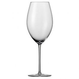 Zwiesel 1872 Gläser Enoteca Shiraz 757 ml