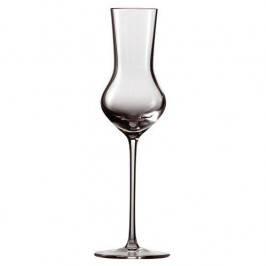 Zwiesel 1872 Gläser Enoteca Grappa 101 ml