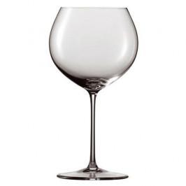 Zwiesel 1872 Gläser Enoteca Burgunder 750 ml