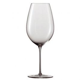 Zwiesel 1872 Gläser Enoteca Bordeaux Premier Cru 1012 ml