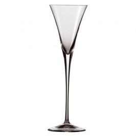 Zwiesel 1872 Gläser Enoteca Aquavit 74 ml