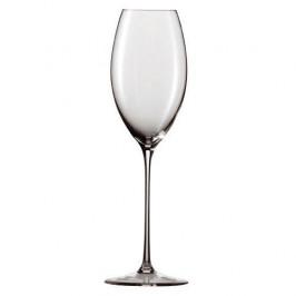 Zwiesel 1872 Gläser Enoteca Champagner 305 ml