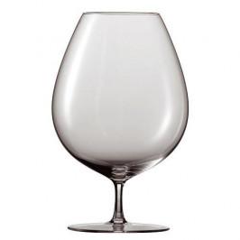 Zwiesel 1872 Gläser Enoteca Cognac Magnum 884 ml