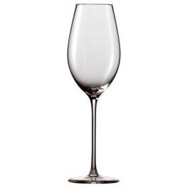 Zwiesel 1872 Gläser Enoteca Sherry 164 ml