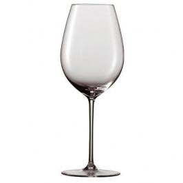 Zwiesel 1872 Gläser Enoteca Rioja 689 ml