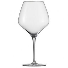 Zwiesel 1872 Gläser The First Burgunder 955 ml