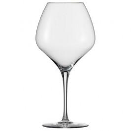 Zwiesel 1872 Gläser The First Beaujolais 848 ml