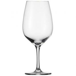 Schott Zwiesel Gläser Congresso Bordeaux 621 ml