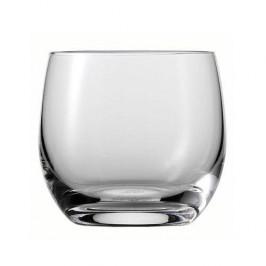 Schott Zwiesel Gläser Banquet Cocktailbecher 260 ml