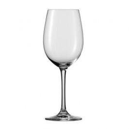 Schott Zwiesel Gläser Classico Rotwein-/Wasserkelch 545 ml