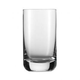 Schott Zwiesel Gläser Convention Wasserbecher 255 ml