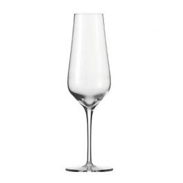 Schott Zwiesel Gläser Fine Champagner Epernay 295 ml