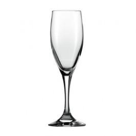 Schott Zwiesel Gläser Mondial Sekt / Champagner Glas 142 ml