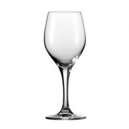 Schott Zwiesel Gläser Mondial Weinkelch 200 ml