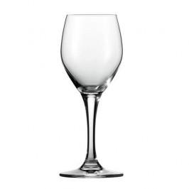 Schott Zwiesel Gläser Mondial Weißwein Glas 250 ml