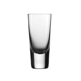 Schott Zwiesel Gläser Tossa Schnapsglas 79 ml