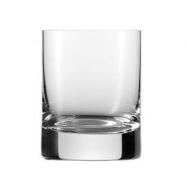 Schott Zwiesel Gläser Paris Cocktail Glas 150 ml