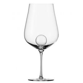 Zwiesel 1872 Gläser Air Sense Bordeaux Glas 843 ml / h: 232 mm