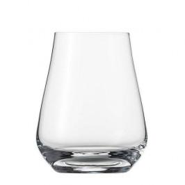 Schott Zwiesel Gläser Air Longdrink / Allround Glas 447 ml / h: 110 mm