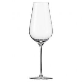 Schott Zwiesel Gläser Air Champagner Glas 322 ml / h: 233 mm