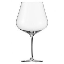 Schott Zwiesel Gläser Air Burgunder Glas 782 ml / h: 213 mm