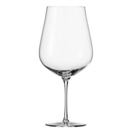 Schott Zwiesel Gläser Air Bordeaux Glas 827 ml / h: 232 mm