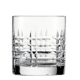 Schott Zwiesel Gläser Basic Bar Classic by Charles Schumann Double Old Fashioned Glas 369 ml / h: 95 mm