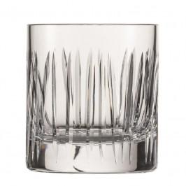 Schott Zwiesel Gläser Basic Bar Motion by Charles Schumann Double Old Fashioned Glas 369 ml / h: 95 mm