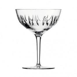 Schott Zwiesel Gläser Basic Bar Motion by Charles Schumann Cocktail Glas 202 ml / h: 129 mm