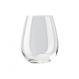 Rosenthal diVino Wasserbecher 0,44 L / 11 cm
