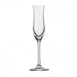 Schott Zwiesel Gläser Bar Special Klare Brände Glas 64 ml / h: 188 mm