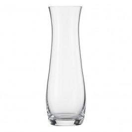 Schott Zwiesel Gläser Dekanter und Accessoires Karaffe Glas - Fresca 1,0 L / h: 297 mm