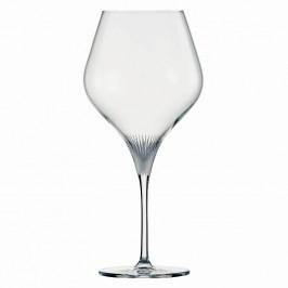 Schott Zwiesel Gläser Finesse Soleil Burgunder Glas 660 ml / h: 233 mm